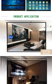 cloudnetgo mini led projector with android tv box function uhd 4k