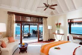 lavishly appointed the rehendi presidential suite in maldives at lavishly appointed the rehendi presidential suite in maldives at taj exotica