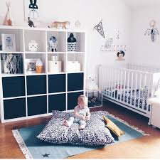 Cool Cork Flooring Ideas For Maximum Comfort DigsDigs - Flooring for kids room