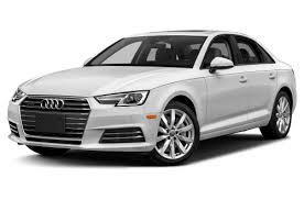 cars com audi audi a4 sedan models price specs reviews cars com