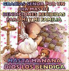 imagenes de buenas noche que dios te bendiga bellas oraciones cortas de buenas noches te invito a leerlas