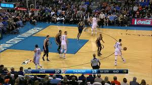 chandler alexis and alex alex abrines stats details videos and news nba com