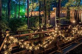 Things To Do In Charlotte Nc 22 Best Things To Do In Winston Salem North Carolina