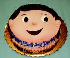 boy face edda u0027s cake designsedda u0027s cake designs