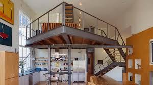50 beautiful loft apartments youtube