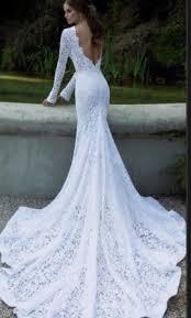 Used Wedding Dresses Berta 14 26 4 200 Size 12 Used Wedding Dresses Berta Bridal