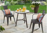 patio table and chairs with umbrella hole small patio table and chairs lovely small patio table with umbrella