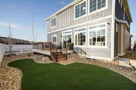 montalbano homes floor plans home plan