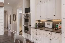 one wall kitchen with island designs one wall kitchen cabinets 29 gorgeous designs layout ideas