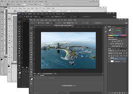 photoshop cs6 gratis full version adobe photoshop x ray free download free download software