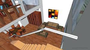 loft style home plans decoration loft style houses house plans urban design ideas homes