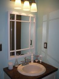 small bathroom design grey and white designerhom gray new on