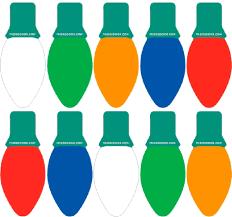 christmas christmas light bulbs replacement led ge types of