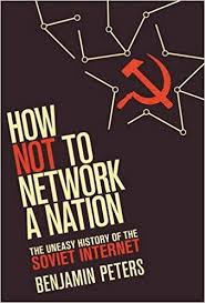 amazon black friday not impressive how not to network a nation the uneasy history of the soviet