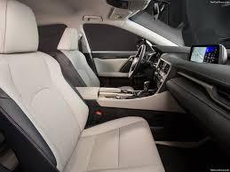 lexus lx 570 netcarshow lexus rx 350 year 2016 car review automobile news