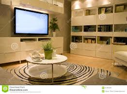 affordable living room furniture ideas free living room furniture images pictures of living room