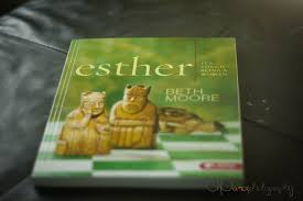 esther it s tough being a woman a bit of esther a bible study