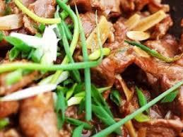 cuisine chinoise facile la cuisine chinoise de ken hom cuisine facile ou cuisine trop