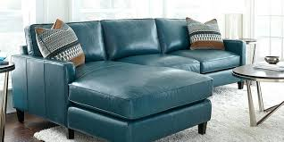 newton chaise sofa bed costco fresh costco furniture sofas and sleeper sofa stunning sleeper sofas