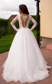 princess wedding dresses princess cinderella bridal dresses sweety gowns june