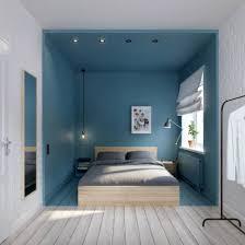 Schlafzimmer Design Vintage Wohndesign Schönes Beruckend Shabby Chic Schlafzimmer Ideen Mbel