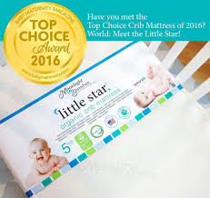 Serta Tranquility Extra Firm Crib Mattress by How To Buy A Crib Mattress All About Crib