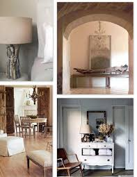 driftwood home decor driftwood wall decor at home and interior design ideas