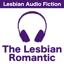 live lesbian chat rooms part 02 the test of connection concealed a lesbian romance audio