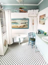 Vintage Bathroom Decor Ideas by 99 Best Pretty Powder Rooms Images On Pinterest Bathroom Ideas