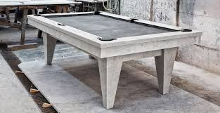 who makes the best pool tables top 5 best pool tables 2017 reviews parentsneed lightweight pool