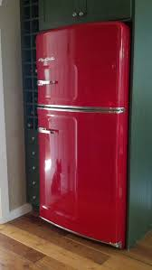 big chill retro fridges big chill retro refrigerator