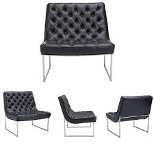 conference chairs las vegas exhibit rentals