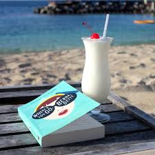 beach reads for women popsugar entertainment