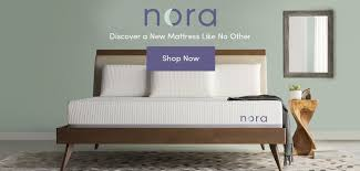 How To Decorate Your Bedroom With No Money Mattresses You U0027ll Love Wayfair