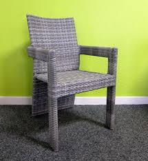 Grey Bistro Chairs 46 Best Wicker Furniture Images On Pinterest Wicker Furniture