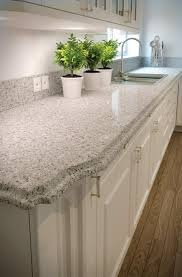kitchen cabinets and countertops at menards 24 best modern menards kitchen countertops ideas kitchen