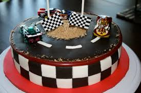 cars birthday cake race car birthday cake teranne s cookbook