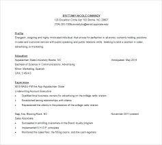 customer service resume template free sales resume prettify co