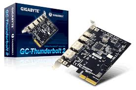 pc bureau ssd gc thunderbolt 2 rev 1 0 carte mère gigabyte