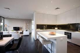 art deco decor modern kitchen designs with art deco decor and accents in art