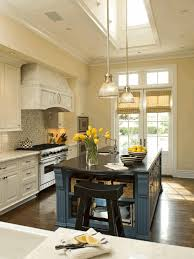 country kitchen lighting ideas country kitchen lighting mini pendant lights for kitchen