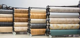 roll vinyl flooring home depot