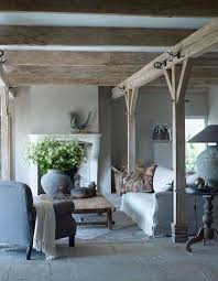 country style homes interior image result for belgium countryside interior design style