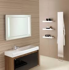 Bathroom Mirrors Cheap by Cheap Bathroom Mirrors Brisbane Home Design Ideas