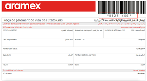 bureau des visas canada postuler pour un visa américain banque et options de paiement