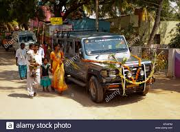 indian police jeep indian jeep stock photos u0026 indian jeep stock images alamy