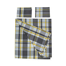 buy bed sheets online home furnishing rareitis com