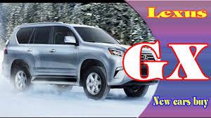 used lexus gx470 for sale in new york 2018 lexus gx redesign 2018 lexus gx 460 luxury 2018 lexus gx