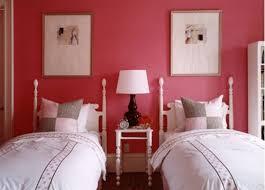 Bright Bedroom Ideas 51 Stunning Twin Bedroom Ideas Ultimate Home Ideas