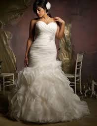 Backyard Wedding Dress Ideas with 33 Plus Size Wedding Dresses A Jaw Dropping Guide Wedding Dress